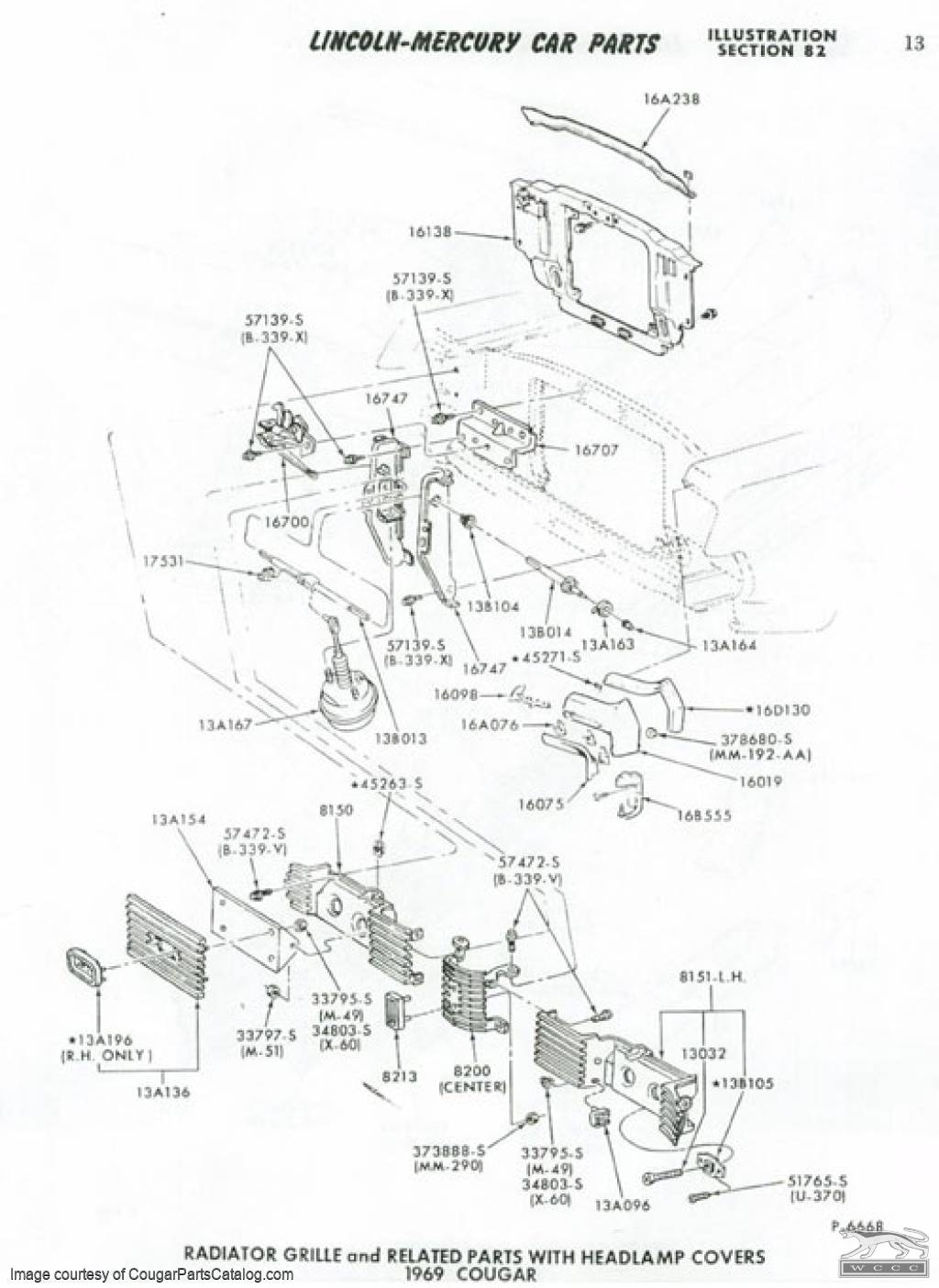 1973 Ford Ranchero Vacuum Diagram. Ford. Auto Wiring Diagram