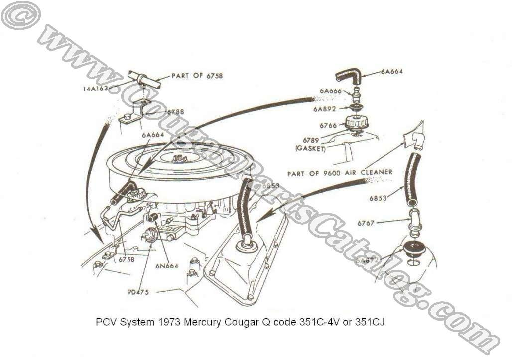 Mustang 302 Engine Diagram 2001 Ford Focus Engine Diagram