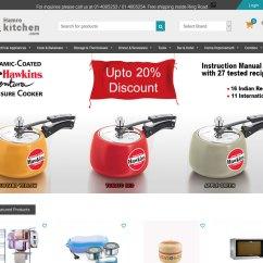 Kitchen Stores Online Quartz Countertops Store Archives In Nepal