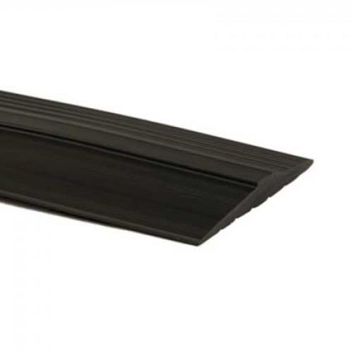 kitchen cabinet trim installation cabinets omaha garage flooring - threshold