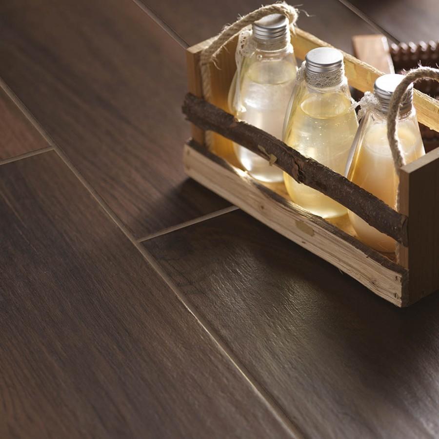 Treverkmood 15x90 Marazzi piastrella effetto legno in gres porcellanato