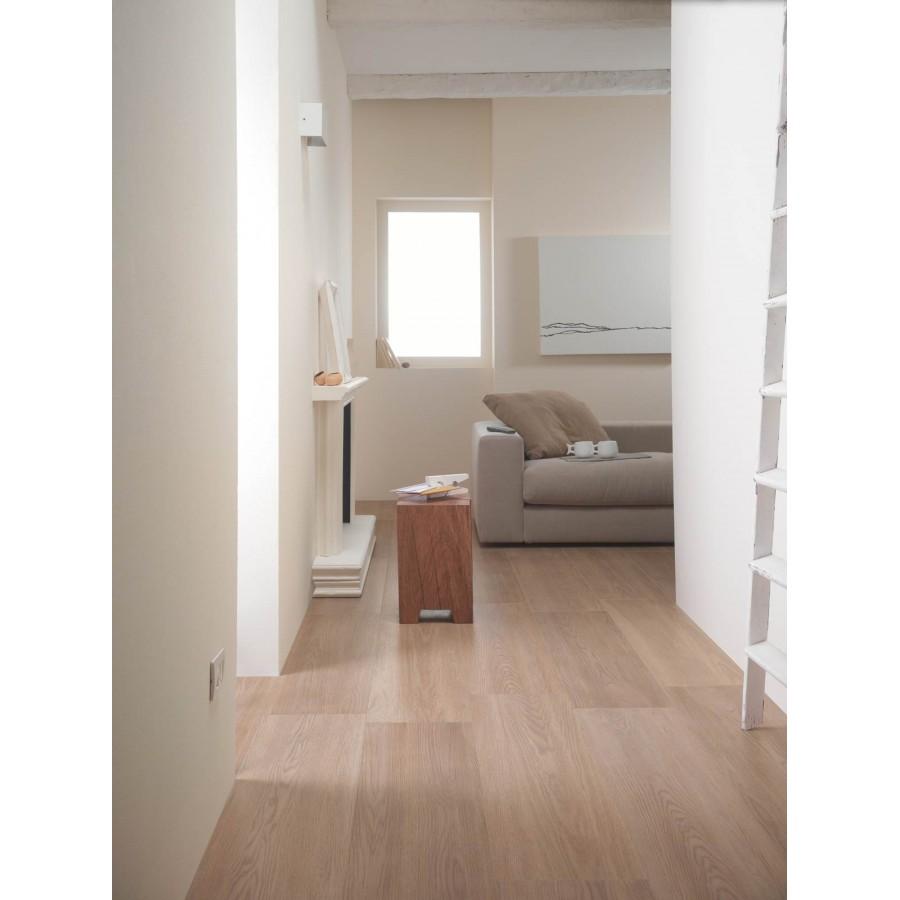 Treverk 30x120 Marazzi piastrella effetto legno gres