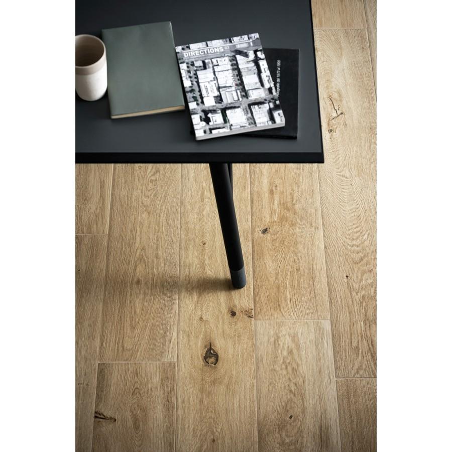 Treverkever 20x120 Marazzi piastrella effetto legno gres