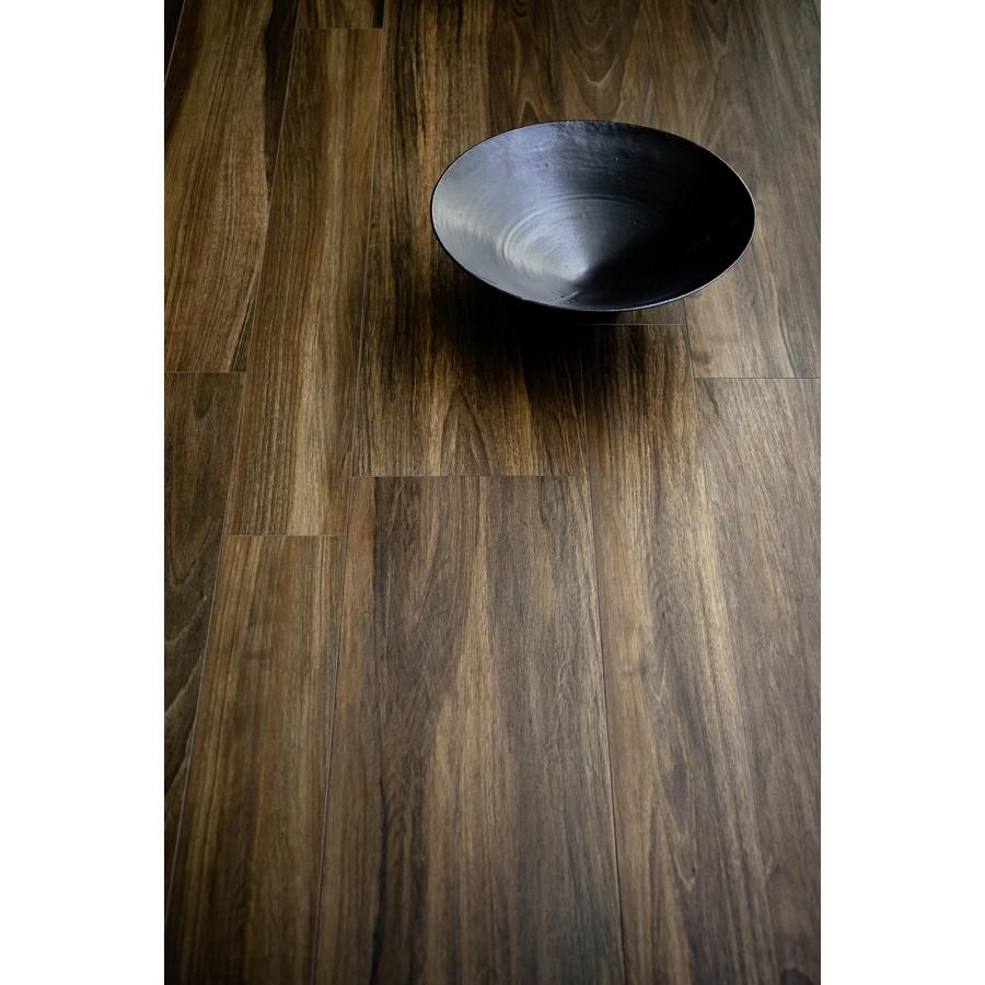 Treverkchic 20x120 Marazzi piastrella effetto legno in gres porcellanato