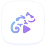 Free Download Stellio Music Player Premium Apk Mod [v6.1.5]