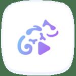 Free Download Stellio Music Player Premium Apk Mod [v6.1.5]