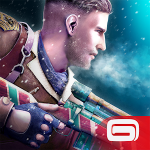 Brothers in Arms 3 Mod APK Download Free Latest [ v1.5.0d ]