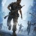 Dead Target Mod APK Download Latest v4.28 : Zombie Offline