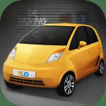 Dr Driving 2 MOD APK Latest v1.39 Download Unlimited Coins