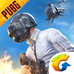 Pubg Mobile Hack Version