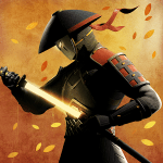 Shadow Fight 3 Mod Apk Download Latest