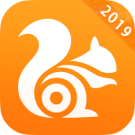 UC browser Mod APK Download Free Latest Version, APK UC Browser Download