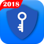Barando VPN Premium Download