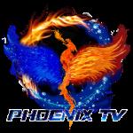 Phoenix TV APK