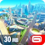 Little Big City 2 Mod Apk Download Latest v9.3.9 Unlimited Money And Coins