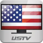 download USTVNow