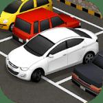 Dr. Parking 4 Mod Apk