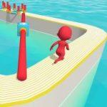 Fun Race 3D Mod Apk V1.3.3 Apk