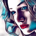 Painnt Pro Mod Apk