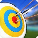 Shooting Archery Mod Apk