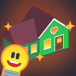 Idle Light City Mod Apk