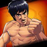 Kung Fu Attack Mod Apk