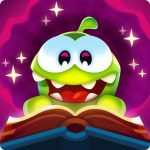 Cut the Rope Magic Mod Apk