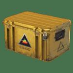 Case Simulator 2 Mod Apk