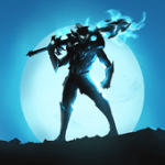 Stickman Legends Mod Apk