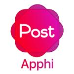 Apphi Schedule Mod Apk