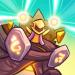 Empire Warriors Premium Mod Apk