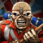 Iron Maiden Legacy Of The Beast Mod Apk