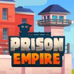 Prison Empire Tycoon Mod Apk