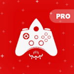 Game Booster PRO