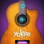 Guitar Free VIP Mod Apk