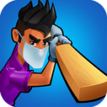 Hitwicket Superstars Mod Apk