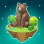 Merge Safari Mod Apk