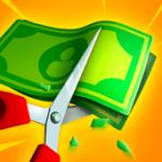 Money Buster MOD APK