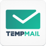 Download Temp Mail APK