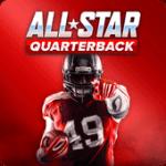 All Star Quarterback 20 Mod Apk