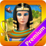 Defense of Egypt TD Premium MOD APK