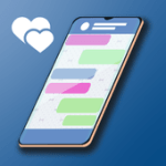 Hey Love Chris Mod Apk