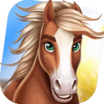 Horse Legends Mod Apk