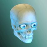 Idle Human Mod Apk