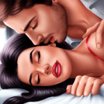 Love Sick Interactive Stories Mod Apk