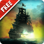 Pirates Showdown Full Free Mod Apk