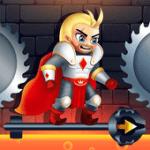 Rescue Knight Mod Apk