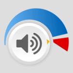 Speaker Boost Pro Apk
