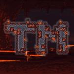 Terraria Manager Mod Apk