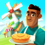 The Pie Life Mod Apk